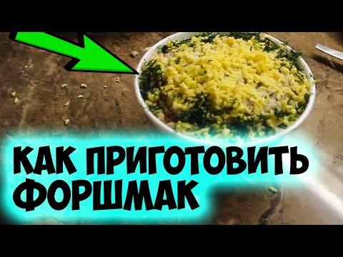 Как приготовить овощное рагу с кабачками капустой баклажанами