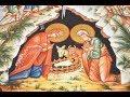Bucuria Nașterii Domnului Iisus Hristos la Catedrala Episcopală din Caransebeș