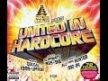 United In hardcore CD 1