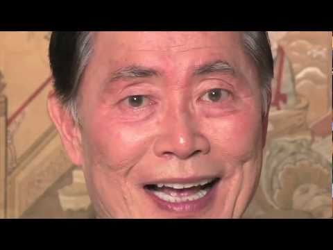 George Takei vs. Tennessee-s Don-t Say Gay Bill