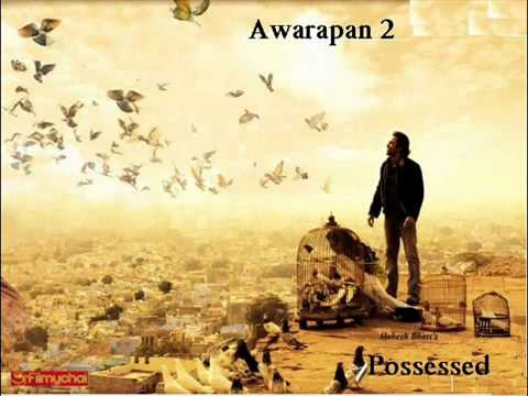 Awarapan 2 - Yaad - HD 2012.FLV