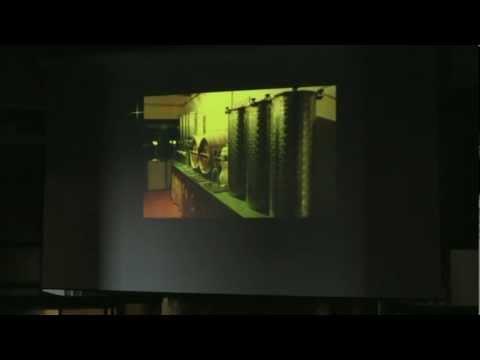 Comitato Rifiuti Zero Fiumicino & Paul Connett - 3 - Zero Waste Lazio