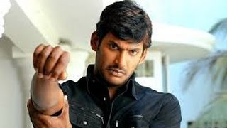 Watch Producer Council Slams Distributors for Banning Vishal's Paayum Puli Release Red Pix tv Kollywood News 27/Aug/2015 online
