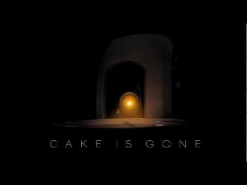 Swatdojo - Cake Is Gone (Portal Dubstep)