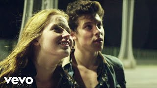 Shawn Mendes - There\'s Nothing Holdin\' Me Back