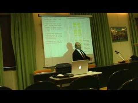 Introduzione alla crittografia quantistica - parte 2