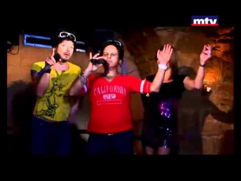 Mafi Metlo - Majdi w Wajdi -dTwTYtsTnck