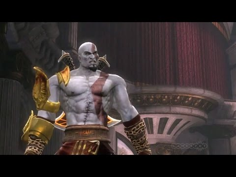 Mortal Kombat 9 Combos - Todos Personagens / All Characters + DLC's