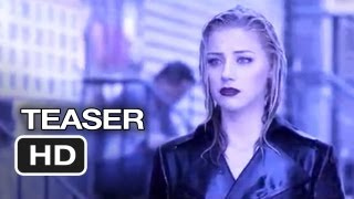 Syrup Official Teaser (2012) - Amber Heard, Brittany Snow Movie HD