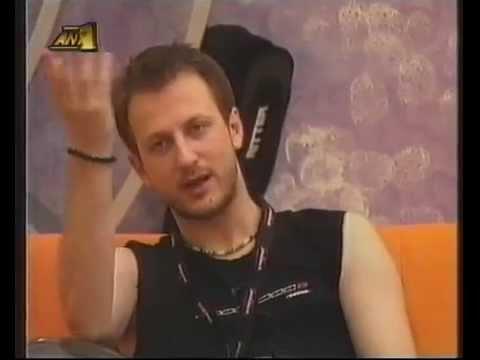 Fame Story 2 (Star Academy Greece) ?pe?s?d?? 8