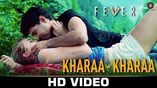 Khara Khara - Fever