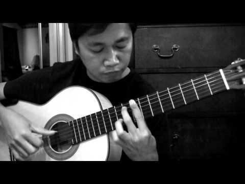 Sakali - Jose Valdez
