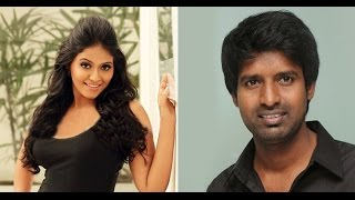 Watch Will Anjali Accept To Act With Soori Red Pix tv Kollywood News 01/Apr/2015 online