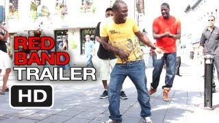 Kevin Hart: Let Me Explain Red Band Trailer (2013) - Documentary HD