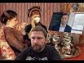 Чаи с травами для Навального.720p