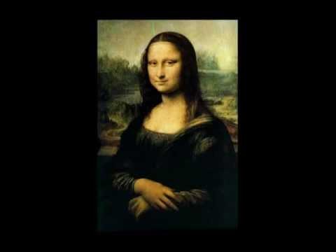 Leonardo da Vinci - dokument