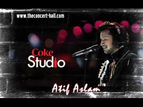 Atif Aslam Songs All in one Track