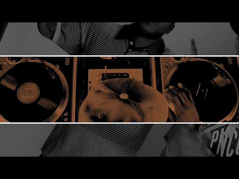 """Pete Rock & Smif N Wessun """"That's Hard"""" feat. Sean Price & Styles P"""