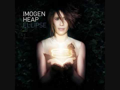 Imogen Heap - Earth