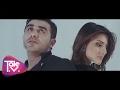 Talib Tale - Bilirsenki Remix (Official HD Video Klip)