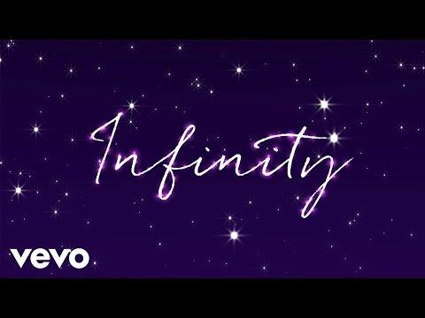 Infinity (Video Lirik)