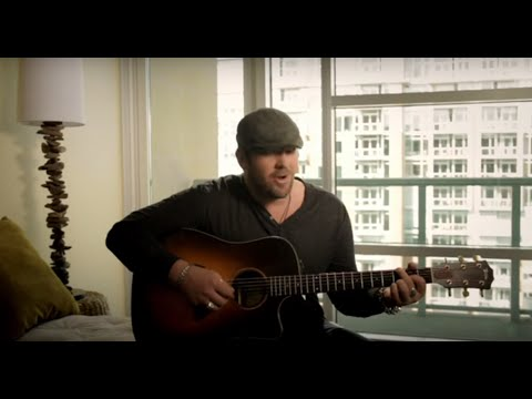 Woman Like You - Lee Brice