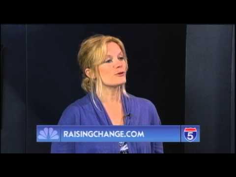 Kathy Lemay - Speaker, Activist, Fundraiser