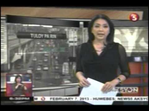 Cebu sex scandal kumakalat sa internet kolehiyala baka di makagraduate