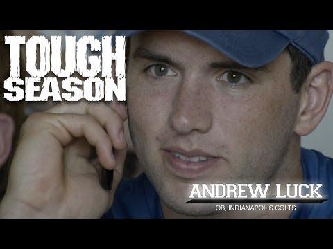 Tough Season - The Draft - Ep. 2 (Brought to you by Lenovo)