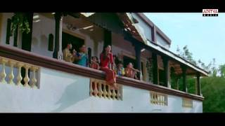 Enduko Tholi Tondarendukoo Song - Chintakayala Ravi
