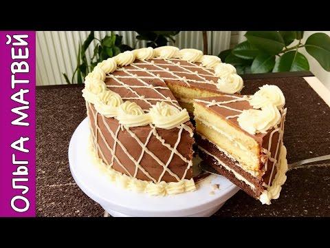наладить торти рецепти с фото воспевали русскую природу