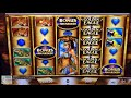 Фрагмент с середины видео 💣► HUGE JACKPOT!◄💣 🦅 MA$$IVE WIN ON GOLDEN EAGLE for $25 Bet 🦅