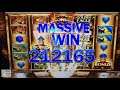 Фрагмент с конца видео 💣► HUGE JACKPOT!◄💣 🦅 MA$$IVE WIN ON GOLDEN EAGLE for $25 Bet 🦅