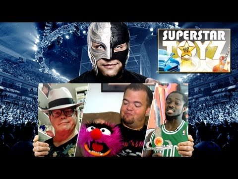 "The last 'Toyz' story - ""Superstar Toyz"" - Episode 20"