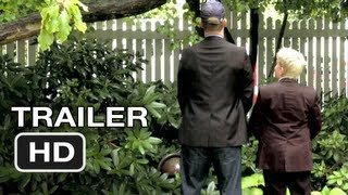 Klown Official US Trailer (2012) HD Movie
