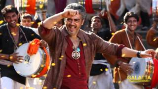 Watch Vedalam: Is Ajith Playing a Dual Role? Red Pix tv Kollywood News 06/Oct/2015 online
