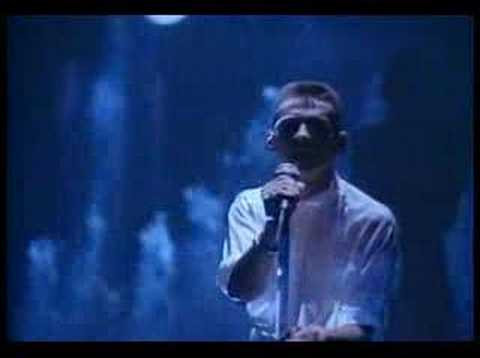 Depeche Mode - But not tonight -ded-sdY1noA