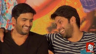 Watch south indian comedy super star - Santhanam Red Pix tv Kollywood News 01/Aug/2015 online