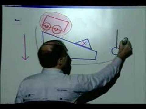 M.I.T. Digital Drawing Board