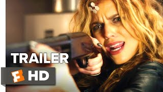 68 Kill Trailer #1 (2017) | Movieclips Indie