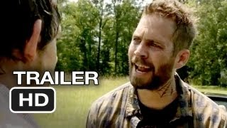 Pawn Shop Chronicles Official Trailer (2013) - Paul Walker, Elijah Wood Movie HD