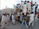 Funny Urdu Poem - Karachi Ki Bus Main Safar Ho Raha Tha
