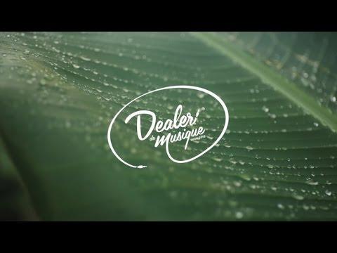 Malecka - L'amour - UCDzWQilDbBuelO4mGDPv1Vw