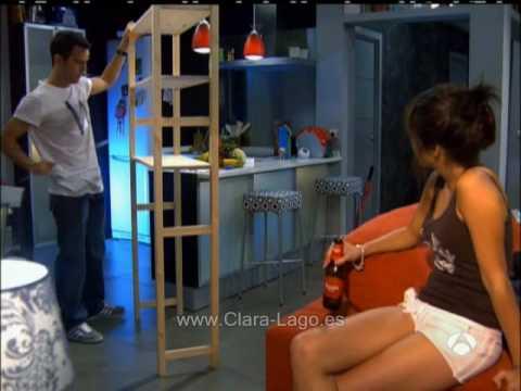 Clara-Lago.es LEX 2x5