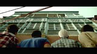 Fukrey Trailer