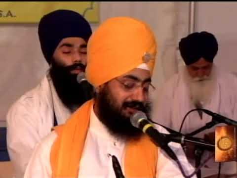 Sant Baba Ranjit Singh Sant Baba Ranjit Singh