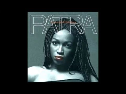Patra ft Aaron Hall - Scent of attraction