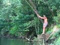 Image Iago Tarzan En Jalisia Xxx