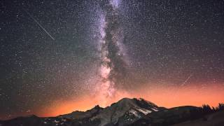 Kyson - Remi (Essáy Remix)