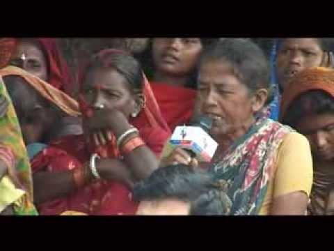 Golden Future  Katahariya VDC Rautahat